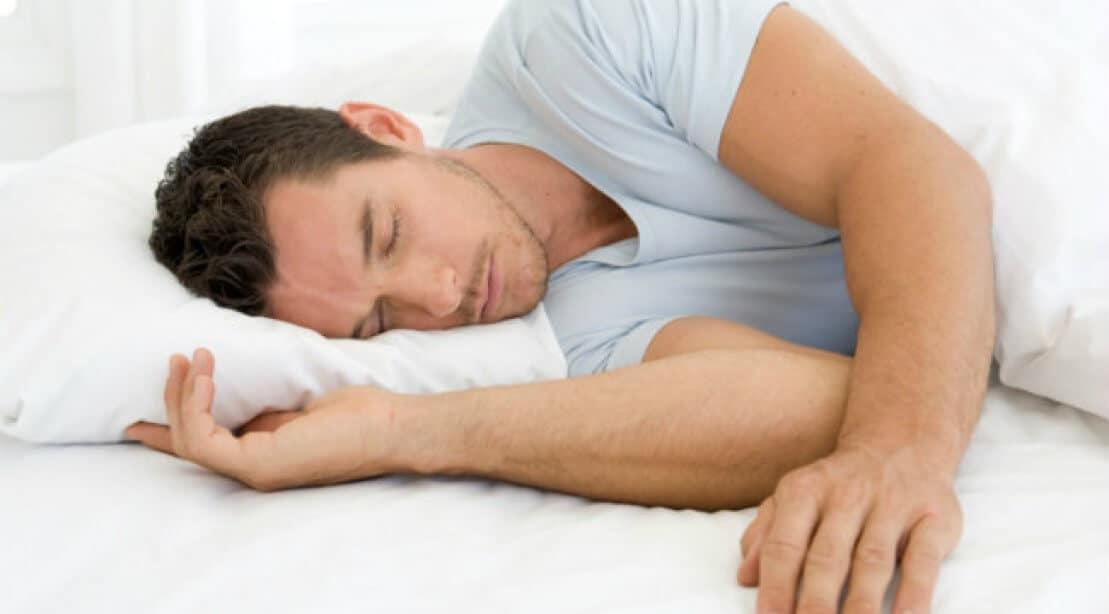 , Sleep bruxism, alcohol, caffeine, tobacco and drug abuse: What is the correlation?, Implantation Dental Center