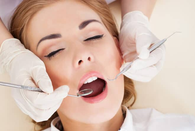 sedation dentistry plantation, Fear of pain? Sedation Dentistry is a Relaxing Option in the Dentist's Chair, Implantation Dental Center