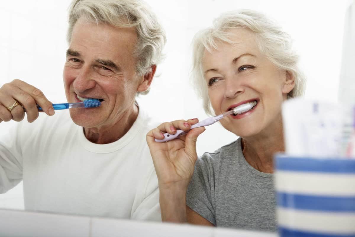 Plantation, Florida Dental Implant Specialist Dr. Mauricio Hervas