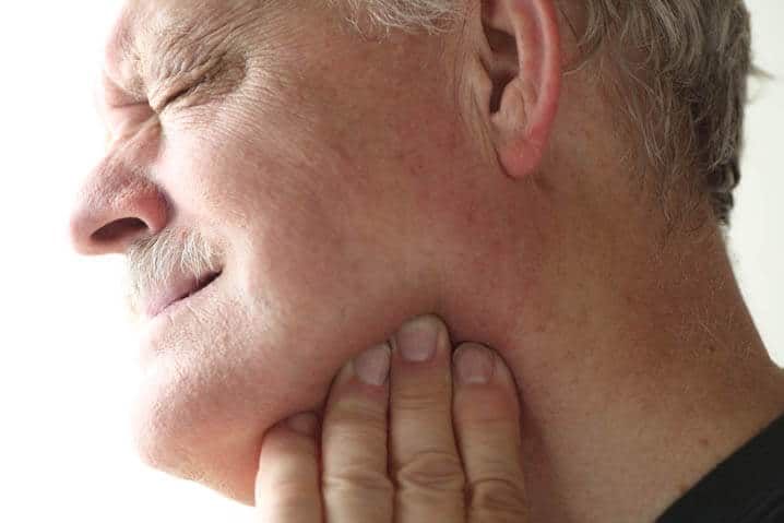 , What is a temporomandibular disorder? Or well known as TMJ?, Implantation Dental Center